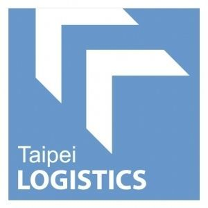 The 25th Taipei International Logistics & IoT Exhibition-Face mask material  and Anti pandemic material Manufacturer- MAGICAL